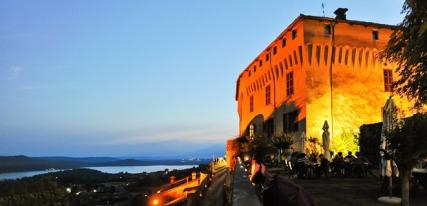Castello Roppolo