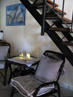 Bed and Breakfast Ca' Mia B&B di Charme Roppolo, Biella Piemonte Italy