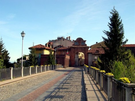 B&B Ca' Mia, Bed and Breakfast di Charme, Roppolo, Biella, Piemonte, Italy
